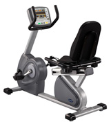 CIRCLE Fitness R-7000